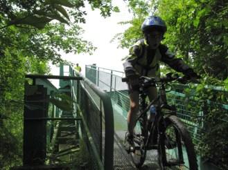 2009 Val de Seine, école cyclo_11