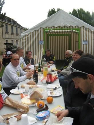 2009 Val de Seine_50