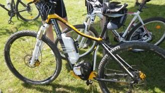 2014 VDS école cyclo_07