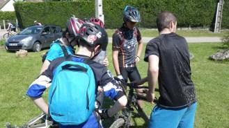 2014 VDS école cyclo_08