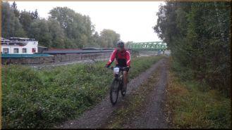 2014 septembre 21 Randonnée de la mécanique Douvrin (Lille)_30