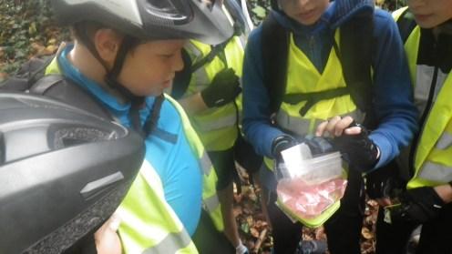 2014-10-11 Ecole Cyclo Geocaching-3