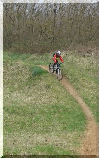 2015 Avril 04 école cyclo_05