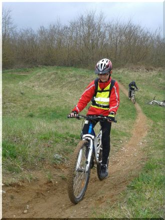 2015 Avril 04 école cyclo_06