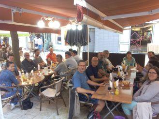 20160626 Weekend club troyes (13)