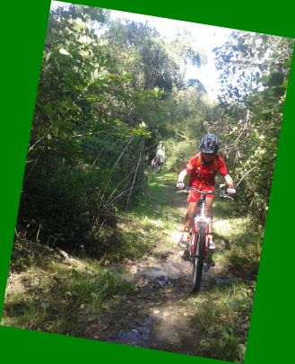 2016-09-24-ecole-cyclo_05