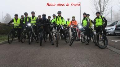 2017-02-26-les-reco-vds-1