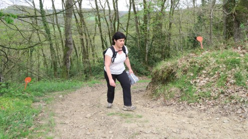 2017-04-23 Weekend club pont d'Ouily (19)