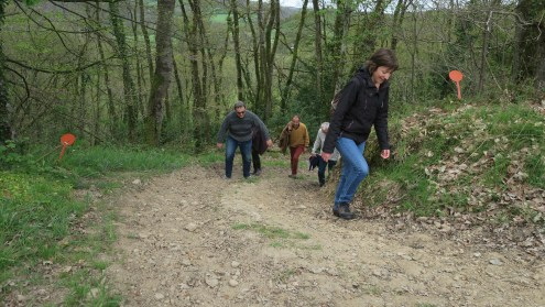 2017-04-23 Weekend club pont d'Ouily (20)