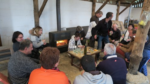 2017-04-23 Weekend club pont d'Ouily (35)