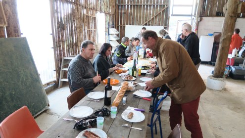 2017-04-23 Weekend club pont d'Ouily (44)