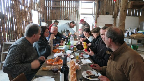 2017-04-23 Weekend club pont d'Ouily (47)