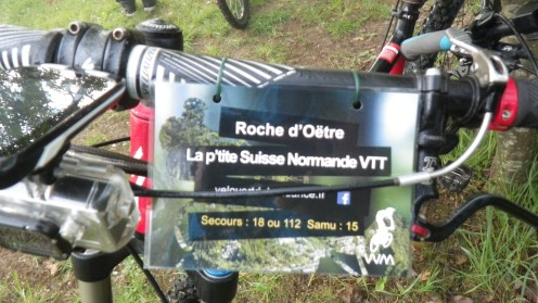 2017-04-23 Weekend club pont d'Ouily (52)
