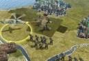 Опыт отрядов и их повышения в Sid Meier`s Civilization V