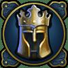 h6_unit_champion