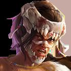 stronghold-warmonger-shani