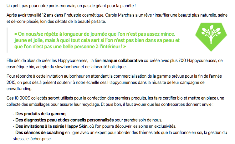 Les_happycuriennes_cosmetique_bio_vegan_dream_Act