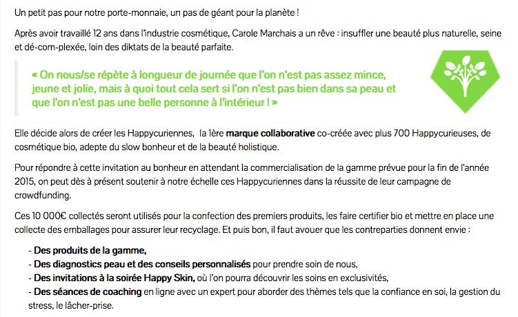 Les_happycuriennes_cosmetique_bio_vegan_dream_Act