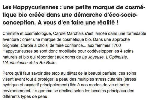 les-happycuriennes-femininbio-bien-etre-cosmetique-bio