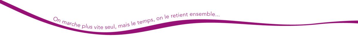 La co-creation cosmetique chez Les Happycuriennes, marque de cosmetique bio et vegan, made in France