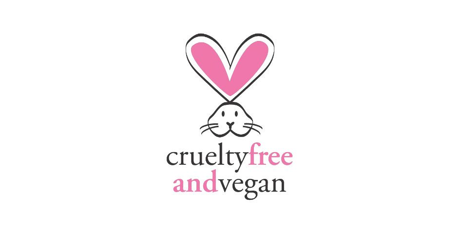 Label Cruelty free and vegan de la PETA - Certification Les Happycuriennes