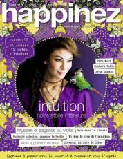 happinez-magazine