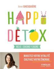 livre-happy-detox-anne-ghesquiere-feminbio