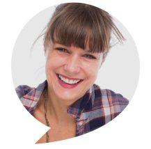 Julie Coignet, naturopathe, blogueuse, adepte de la healthy food et du yoga
