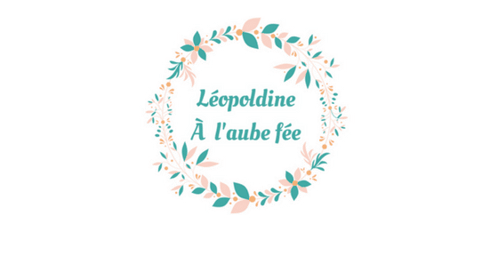 A l'aube fee, blog de Leopoldine Garde, naturopathe a Nantes