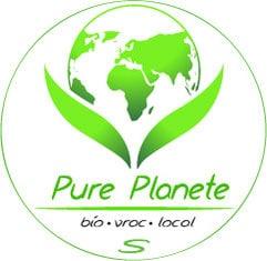Pure Planète, épicerie de vrac à Lacanau, point de collecte des Happycuriennes