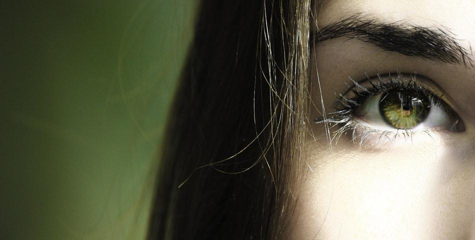 Diagnostic peau : quel est votre état de peau et votre crème adaptée ?