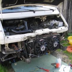 Renault Trafic Wiring Diagram Pdf Dog Internal Anatomy Winnebago Lesharo Motorhome