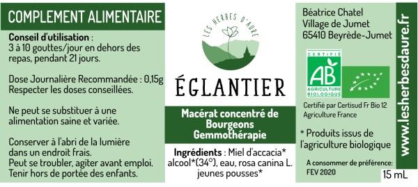 Etiquette_gemeglantier