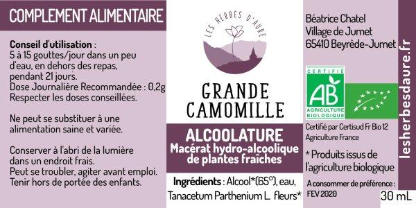 etiquette_algdcamomille