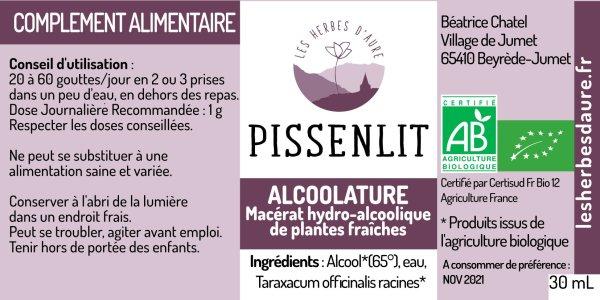 etiquette_alpissenlit