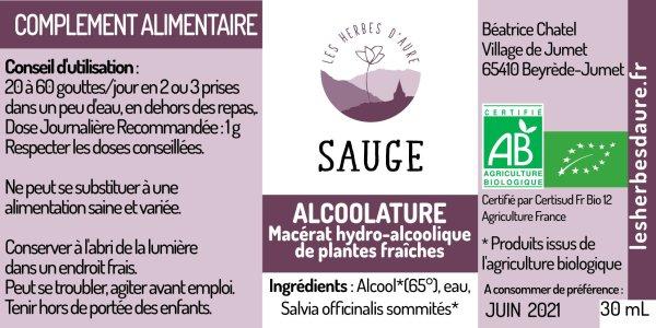 etiquette_alsauge