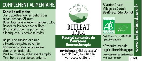 etiquette_gembouleauchatons