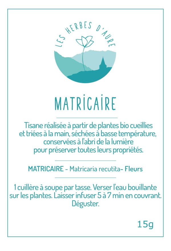 Etiquette_matricaire