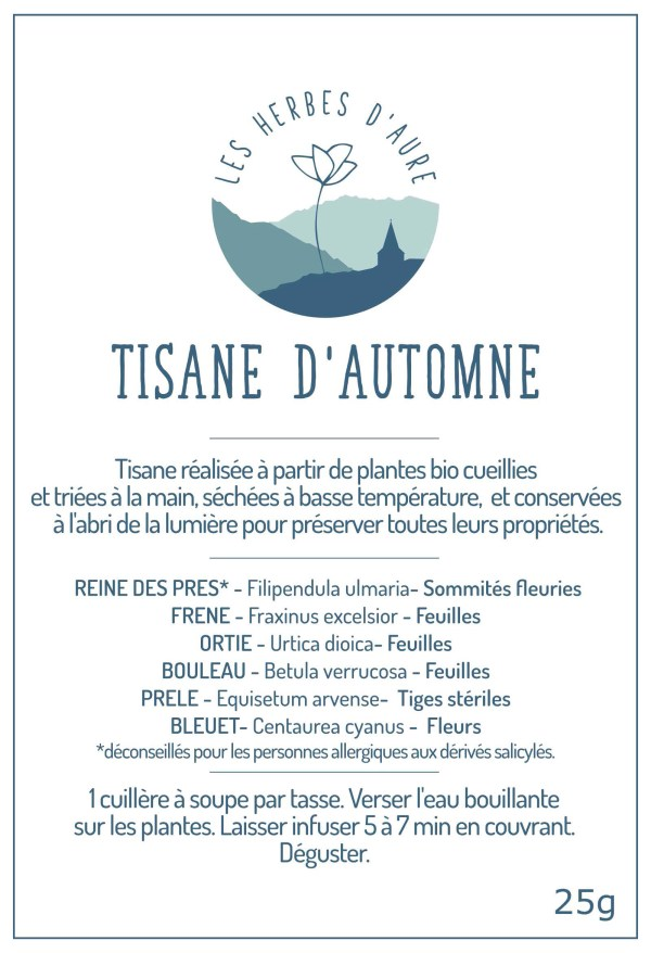 etiquette_tdautomne