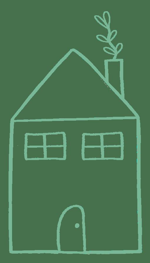 Illustration_sans_titre (5)