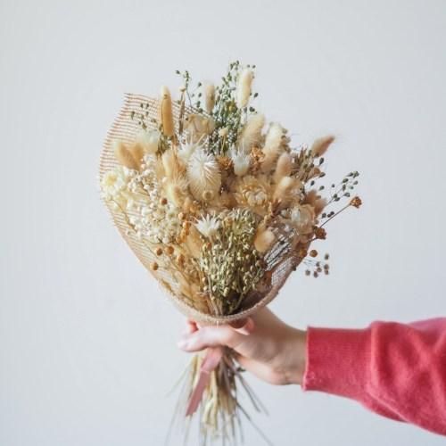 Bouquet Emile