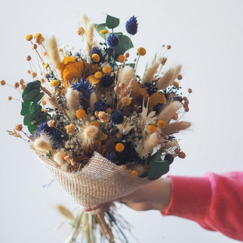 Bouquet Lison