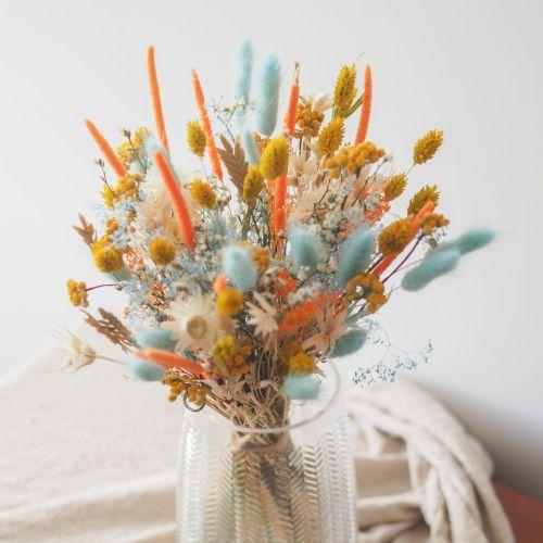 Bouquet Basile