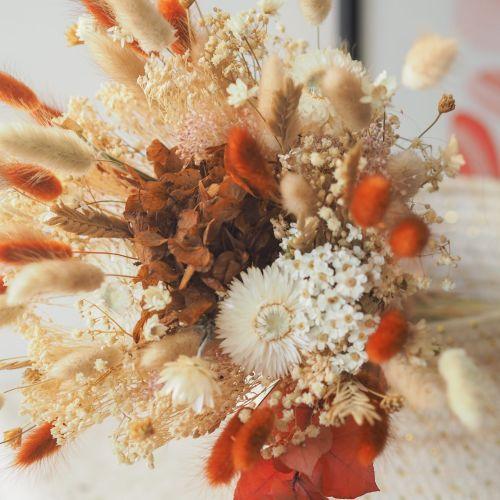 Bouquet Louisa