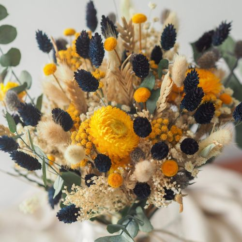 Bouquet Lison
