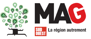 mariage ecoresponsable sud ouest