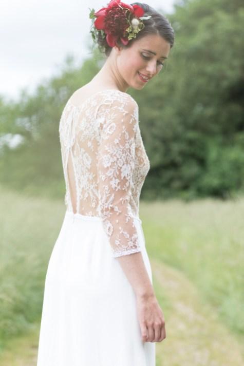 Inspiration-Mariage-Nature-Wedding planner-Bordeaux-Cap Ferret-Ecoresponsable-12