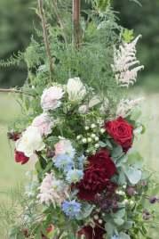 Inspiration-Mariage-Nature-Wedding planner-Bordeaux-Cap Ferret-Ecoresponsable-23