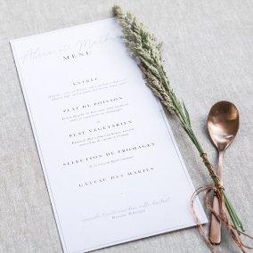 Inspiration-Mariage-Nature-Wedding planner-Bordeaux-Cap Ferret-Ecoresponsable-32