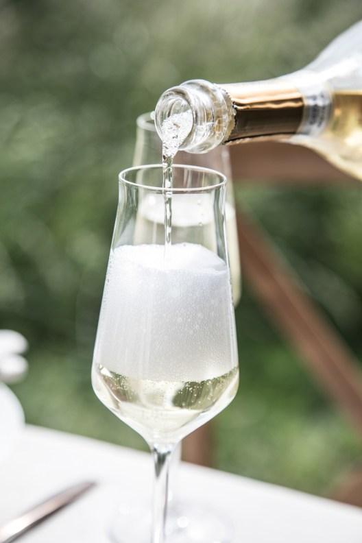 Inspiration-Mariage-Nature-Wedding planner-Bordeaux-Cap Ferret-Ecoresponsable-38